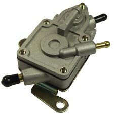 New Fuel Pump For POLARIS RZR 170 Youth 2009-2013 Part #0454953, 0454395