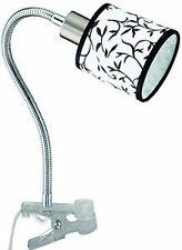 Briloner Lampen