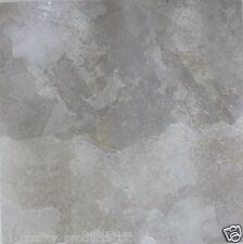60 x Vinyl Floor Tiles - Self Adhesive - Bathroom Kitchen BNIB Marble sto 314591