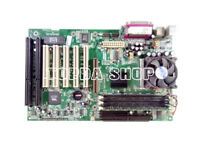 1PC P6V693A A9 Dual ISA dual COM industrial motherboard#ZH