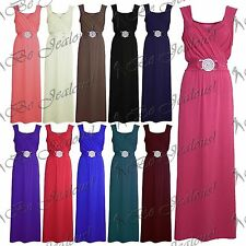 Full Length Polyester Party Unbranded for Women