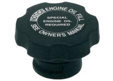 Engine Oil Filler Cap fits 1988-1990 Pontiac Bonneville  ACDELCO PROFESSIONAL