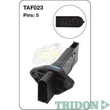 TRIDON MAF SENSORS FOR BMW 120i E87 02/07-2.0L DOHC (Petrol)