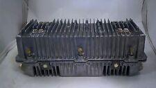 Cisco GainMaker Amplifier
