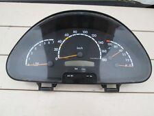 Tacho Kombiinstrument Daimler Sprinter Vito a0014468521