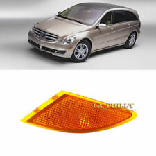 New Front Left Turn Signal Indicator Light Lamp For Mercedes Benz R-Class W251