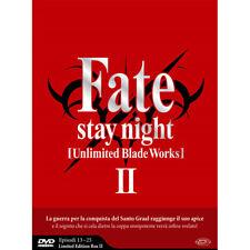 Film in DVD e Blu-ray Dynit edizione edizione limitata
