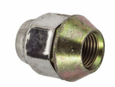 Wheel Lug Nut PTC 98090-1