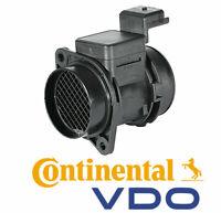 PANDA 1.3D 04-10,//PPP-FT-003// Mass Air Flow Meter Sensor pour Fiat Idea 1.3D 04-