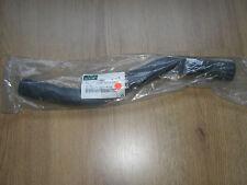 NEW GENUINE JAGUAR E-TYPE V12 WATERPUMP COOLANT HOSE C33982