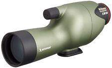Nikon ED50 FieldScope Olive Green Straight FSED50OG Expedited Shipping