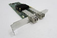 Mellanox MNPH29C-XTR ConnectX-2 EN Network Adap. Dual Port 10GB PCI-E  2x SFP+