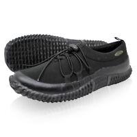 Dirt Boot® Neoprene Waterproof Wetsuit Bivvy Slippers Beach Surf Aqua Water Shoe