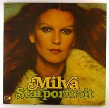 "12"" LP-Milva-Starportrait-d1519-Cleaned"