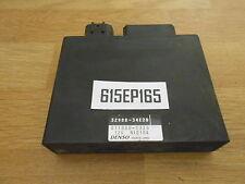 Suzuki GSXR600 Srad ECU CDI 615EP165