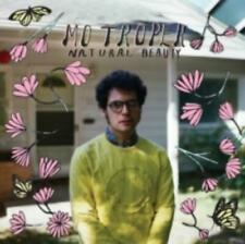 MO TROPER: NATURAL BEAUTY (LP vinyl *BRAND NEW*.)