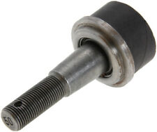 Suspension Ball Joint-Premium Steering and Front Upper Centric 610.65054