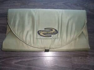 Korum Green Carp Mat