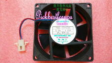 MECHATRONICS E9225E24B1 9CM Inverter cooling fan 24V 0.255A #Mj18 QL