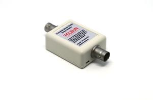 Common Mode Choke Noise Isolator