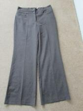 Wool Blend Tailored Trousers NEXT for Women