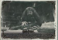 Harry Potter Memorable Moments Series 2 Complete 72 Card Base Set