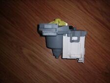kdtm704ebs0  Kitchenaid  Drain pump W10758882 w10724438