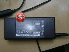 New 90w 19V 4.74A OEM Ac Adapter + Cord for Toshiba PA3165U-1ACA,PA3165E-1A