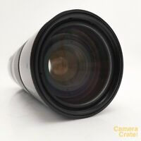Tamron 70-210mm f/4-5.6 Macro Lens - Adaptall / Minolta MD Mount #LM-2164