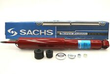 NEW Sachs Shock Absorber Rear 610 013 Buick Chevrolet Oldsmobile Pontiac 1980-96