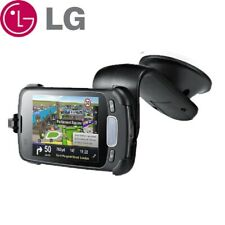CAR CRADLE LG SCS-320  FOR LG-P500,  LG Optimus Accessory