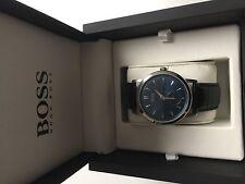 Hugo Boss Armbanduhr für Damen und Herren - wie neu kaum getragen