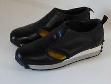 GFF Gianfranco Ferre mens sneakers Sz  EUR 42 1/2 ,  USA  8.5