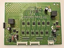 VIZIO 91.76Q02.001G LED DRIVER BOARD FOR VIZIO MODEL E550i-B2E HDTV