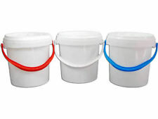 Acrylpulver Acrylmodellage Acrylic Powder Puder CLEAR Acrylpuder KLAR 500 g
