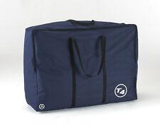 Vcool Heavy Duty Awning Storage Bag for VW Volkswagen T4 Transporter Campervan