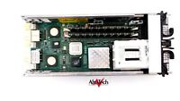 Dell 70-0111 Equallogic PS5500 Type 4 Controller Module - 1GB Cache - Free Ship