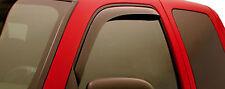 Vent Visor Ford Pickup F-150 Regular Cab 2 Pc 04 part#92805