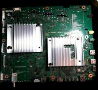 Sony A-2229-109-A BM3J19 , A2229096A , 1-984-326-21 Main Board for XBR-65X950G