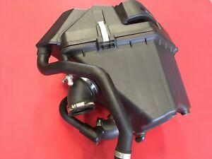 D19 Ducati Multistrada 1000 DS MTS Airbox Air Box Luftfilterkasten Luftfilter