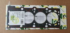 NEW BGA HEAD GASKET BMW 3 SERIES E36 CH6535