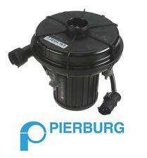 For BMW E65/E66 7-Series Secondary Air Injection Pump OEM Pierburg 11727572582