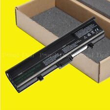 6Cell Battery For Dell CR036 PU556 0CR036 WR050 WR053 Inspiron 1318 13 New