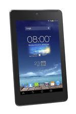 ASUS Fonepad 7 FE375CXG-1A006A 8GB, WLAN + 3G (Entsperrt), 17,8 cm (7 Zoll) - S…