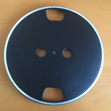 Micro Seiki MB-18 Turntable Parts - Turntable Platter