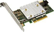 Adaptec HBA 1100 4i - storage controller