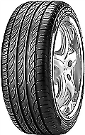 Pneumatici Pirelli 94Y per auto