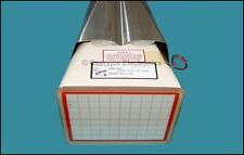 Tektronix 154-0929-00 Electrostatic CRT With Internal Graticule 2205 Oscilloscop