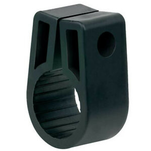 No.7 SWA Cable Cleats / Clips 17.8mm / CC7 (100 Pack)