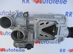 Mercedes Kompressor A 2710902780 orig nur 73 TKM Supercharger Lader Eaton M65